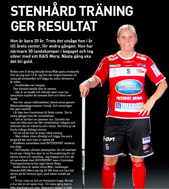 intersport-innebandy-tjejer