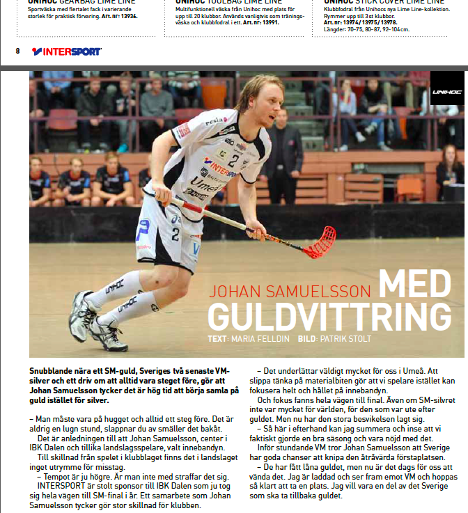 intersport-innebandy