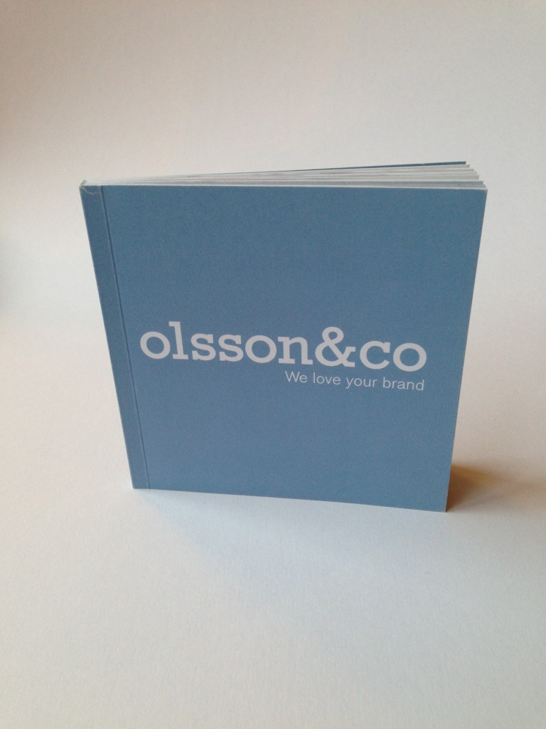 olsson & co