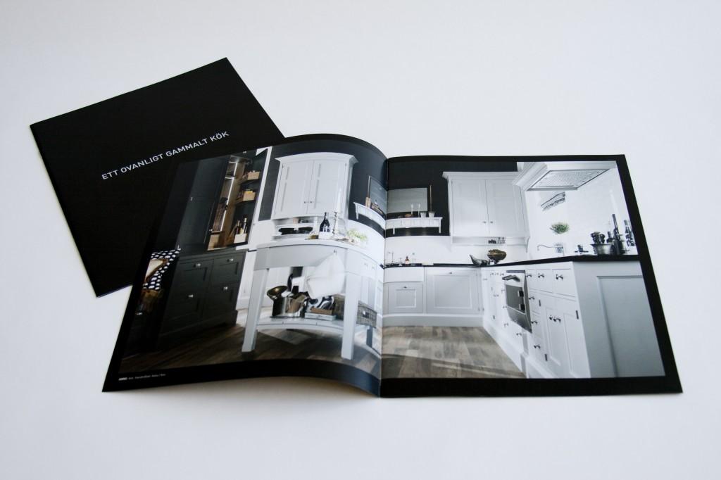 tibro kök katalog